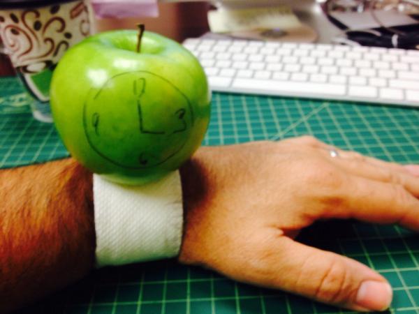 2014-sep-11-funny-apple-watch-tweet