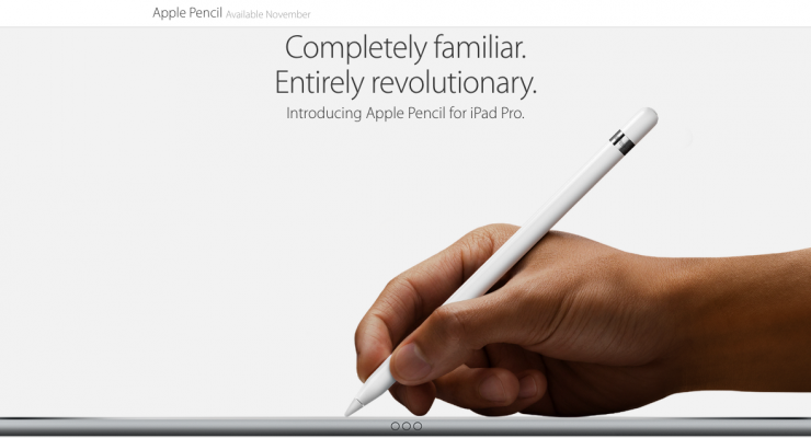 apple-pencil-page-740x400