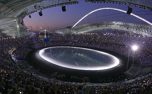 olympic-stadium-athens-2004