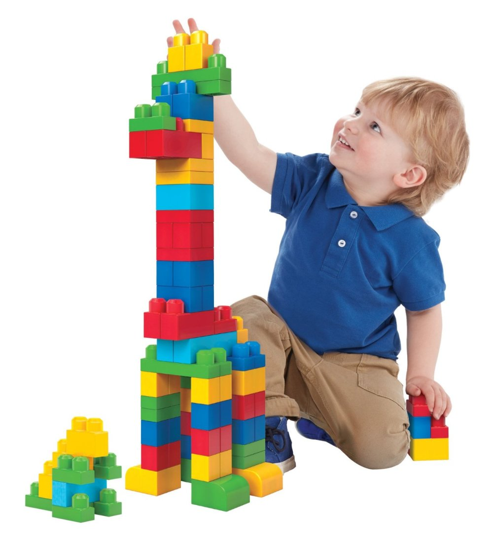 building-blocks-for-kids